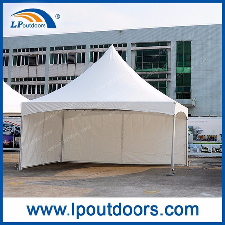 3X6m Outdoor Stretch Resistant Tents