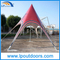 Dia8m Outdoor Customs Printing Canopy Star Shade Spider Tent para la venta