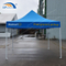 Al aire libre Pop Up plegable Gazebo Roof Top Party Event Carpa para la venta
